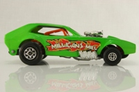 Matchbox Speed Kings K-39/1; Milligans Mill