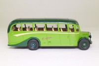 Corgi Classics C949/6; Bedford OB Duple Vista Coach; Southdown; Excursion