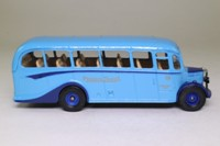 Corgi Classics C949/9; Bedford OB Duple Vista Coach; Premier Travel, Cambridge