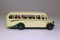 Corgi Classics C949/25; Bedford OB Duple Vista Coach; Eastern National; Halstead