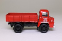 Corgi Classics 30102; Ford Thames Trader; 4 Wheel Tipper, London Brick
