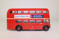 Corgi Classics 35001; AEC Routemaster Bus; London Transport; Try out your new London Bus