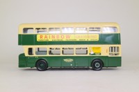 Corgi Classics 97341; Leyland Atlantean Bus; Maidstone & District; 26 Faversham, Chatham, Gillingham, Rainham, Sittingbourne