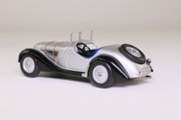 Schuco 02543; 1936 BMW 328 Sports