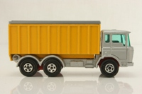 DAF Tipper Container Truck - 47