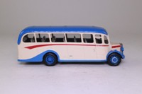 Corgi Classics 33801; Bedford OB Duple Vista Coach; Movie: The Titfield Thunderbolt