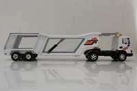 Matchbox Super Kings K-120/1; Leyland Car Transporter