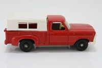 Ford Pickup Truck - 6