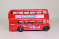 Corgi TY82323; AEC Routemaster Bus; London 2012 Olympics; I Was There