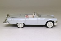Corgi 39902; 1957 Ford Thunderbird; Open Top, Marilyn Monroe