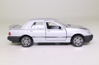 Corgi Classics 96012; Ford Sierra Sapphire RS Cosworth 4x4; Spender TV Series