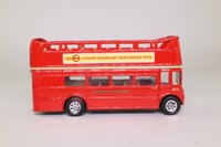 Corgi TY82314; AEC Routemaster Bus; Open Top; London Transport, Sightseeing Tour