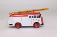 Atlas Editions 7147 028; Karrier Gamecock Fire Engine; Cumberland Fire Service