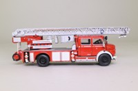 Atlas Editions 4144 109; Mercedes-Benz L1519 Fire Engine; Feurwehr, Germany