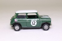 Corgi Classics 98142; BL/Rover Mini; Cooper Car Co, RN12