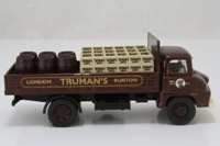 VA15001 Ford Thames Trader Truman's beer lorry
