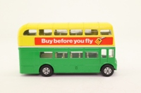 Corgi Classics 459; AEC Routemaster Bus; Buy Before You Fly