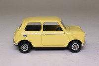 Corgi Classics C330/9; BL/Rover Mini; City, Mini 30, Cream