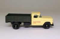 Corgi Classics TY06701; James Bond; Chevrolet Pickup Truck; From Russia With Love