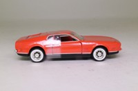 Corgi Classics 02101; James Bond Ford Mustang Mach 1; Diamonds Are Forever
