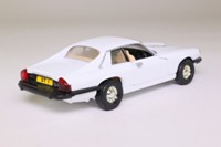 Corgi Classics CC00301; Jaguar XJS V12; The Return of the Saint