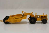 Caterpillar Earthmover - Major Pack No1/1