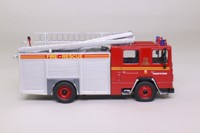 Atlas Editions 4144 117; Dennis RS Fire Engine; Burnham on Crouch FB