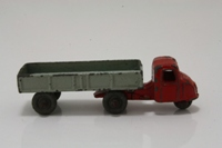Scammell Mechanical Horse and Trailer (56mm) - 10a