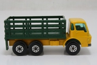 Dodge Cattle Truck (stake sides 6x4) - 4