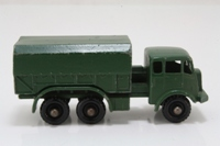 AEC Army General Service Lorry - 62