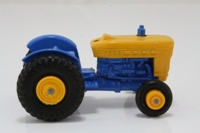 Ford Tractor - 39