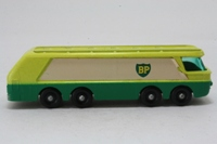 Matchbox Major Pack MP1; BP Autotanker