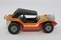 Matchbox SpeedKings K-37/1; Sand Cat