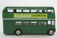 Corgi Classics TY82302; AEC Routemaster Bus; Dublin; Rt 65 O'Connell St, Phoenix Park, Stephens Green