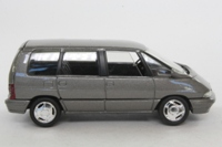 A Century of Cars: 77. Solido 1991 Renault Espace