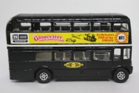 Corgi Classics 469; AEC Routemaster Bus; 25th Gloucester Train & Toy Sale 1983