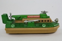 Matchbox Battle-Kings K-105/1; Hover Raider