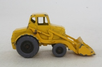 Matchbox King Size K-1/1; Weatherill Hydraulic Shovel