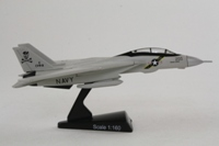 Aircraft of the Aces Series #54; F14 Tomcat Fighter Jet