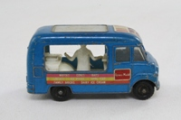 Commer Ice Cream Canteen - 47b