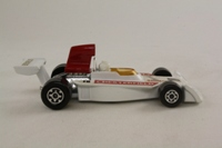 Matchbox SpeedKings K-73/1; Surtees TS16 Formula One Racing Car