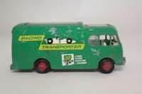 K-5/2 Racing Car Transporter