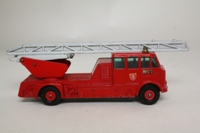 K-15/1 Merryweather Fire Engine