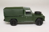 Land-Rover Series 2 109