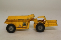 Matchbox Major Pack M10; Whitlock Dinkum Dumper