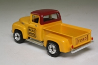 Matchbox Collectibles MB300/SC-M; 1956 Ford F-100 Pickup; MBRR Service