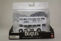 Corgi Classics BT78207; AEC Routemaster Bus; The Beatles:Revolver