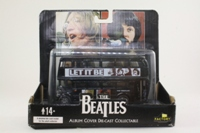 Corgi Classics 408066; AEC Routemaster Bus; The Beatles: Let It Be