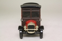 Corgi Classics 907; 1929 Thornycroft Van; Royal Mail