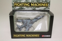 Corgi Classics CS90202; B-1 Lancer Bomber; Operation Iraqi Freedom